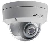 HIKVISION DS-2CD2185FWD-IS
