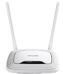 3G маршрутизатор TP-Link TL-WR842N