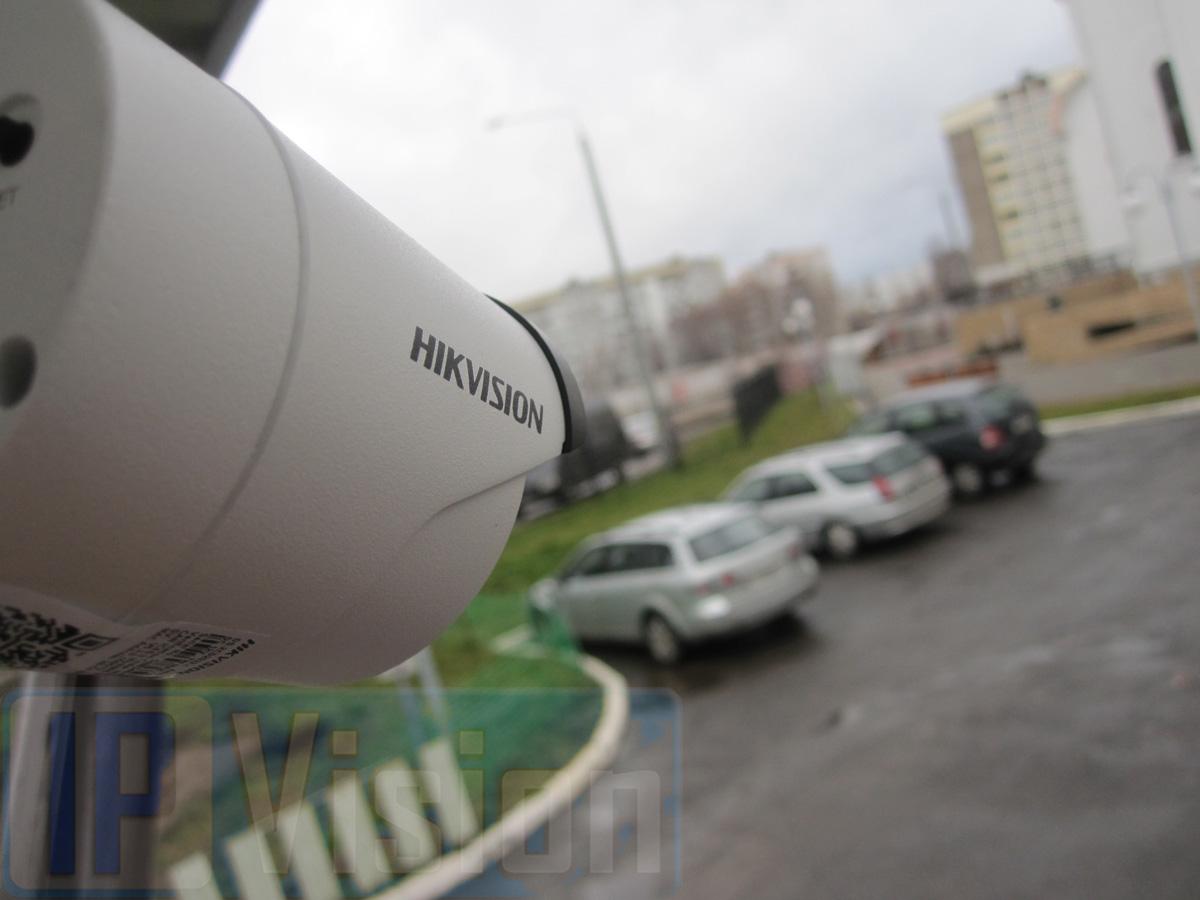 стоимость технического обслуживании систем видеонаблюдения