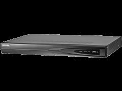 Hikvision DS-7604NI-Q1/4P