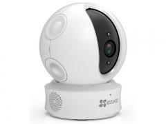 Cкидка на ip-камеру Ezviz C6C - 20%
