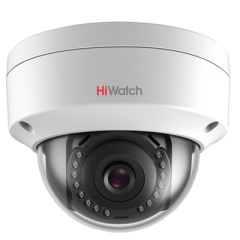 HiWatch DS-I102