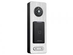 Hikvision DS-K1T500S