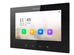 Hikvision DS-KH6220-LE