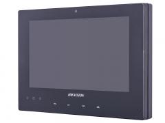 Hikvision DS-KH8340-TCE2