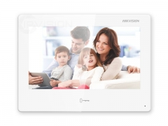 Hikvision DS-KH9310-WTE1