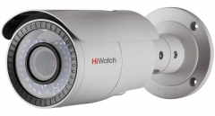 HiWatch DS-T106