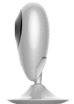 Ezviz Mini O Plus