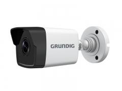Grundig GD-CI-BC2616T