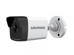 Grundig GD-CI-AC4616T
