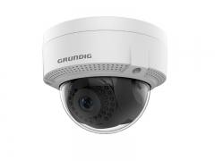 Grundig GD-CI-BC2616V