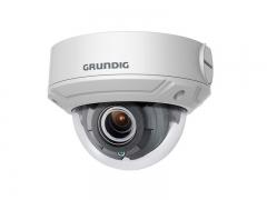 Grundig GD-CI-AC2627V