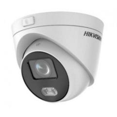 Hikvision DS-2CD2347G1E-L