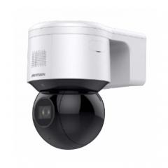 Hikvision DS-2DE3A404IW-DE (2.8-12mm)