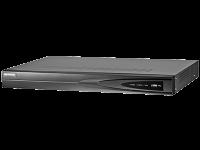 Hikvision DS-7608NI-Q2/8P