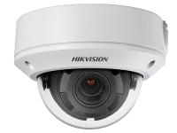 Hikvision DS-2CD1743G0-I