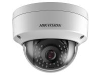 Hikvision DS-2CD2143G0-I