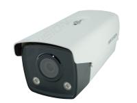 Hikvision DS-2CD2T47G3E-L