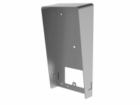 Hikvision DS-KABV8113-RS/Surface