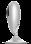 Ezviz Mini O 180