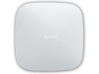 Центр системы безопасности Ajax Hub