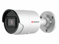 HiWatch IPC-B022-G2/U