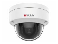 HiWatch IPC-D022-G2/S