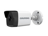 Grundig GD-CI-BC4616T