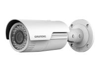 Grundig GD-CI-AC2627T
