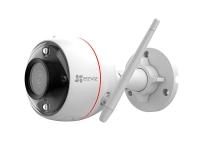 IP-камера Ezviz C3W Color Night