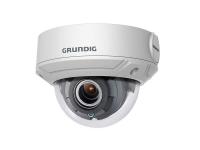 Grundig GD-CI-AC4637V