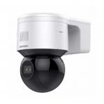 Hikvision DS-2DE3A404IW-DE/W (2.8-12mm)