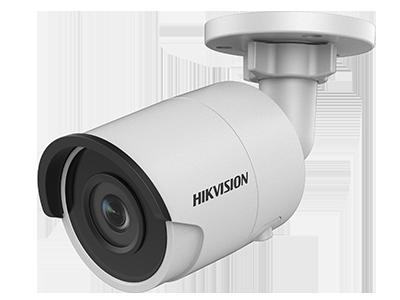 Какая камера видеонаблюдения мне подходит?