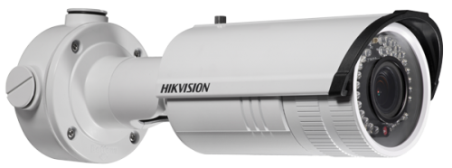 ip камера Hikvision DS2CD2632F-I