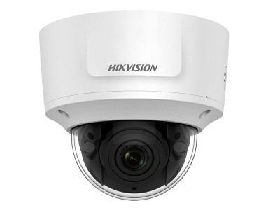 Hikvision DS-2CD2743G0-IZS